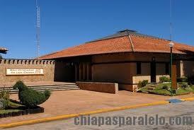 El aeropuerto Corazón de María permanece abandonado desde julio de 2010. Foto: Ayuntamiento de San Cristóbal