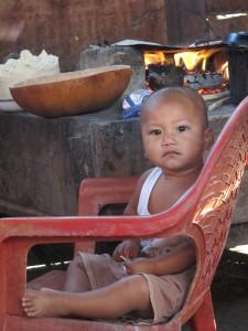 Foto. Ángeles Mariscal/Chiapas PARALELO.