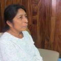 Mujer intoxicada San Cristóbal de las Casas ok