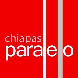 avatar_chiapasparalelo