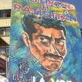 libertad_patisthan