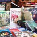 libros-coneculta ok