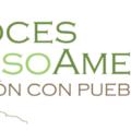 voces_mesoamericanas