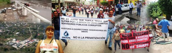 Banner SMAPA(1)