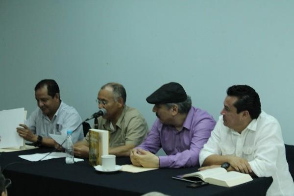 Foto: Edgar Paul Segura Gálvez