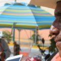 Chiapanecos en Quintana Roo