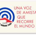 RadioHabana_UnaVoz