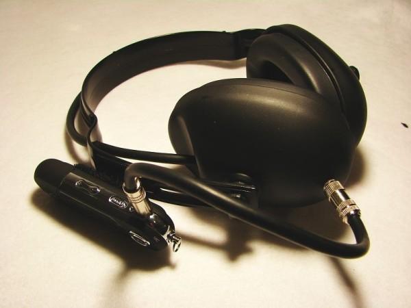 audifonos_con_mp3