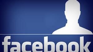 facebook buena