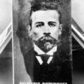 1913-2013, a 100 años de su asesinato.