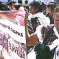 mujeres resistencia 001