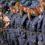 Rodolfo del Carpio del Carpio, Jorge Arias Navarro y Antonio Montañéz Aquino, feron despidos de manera injustificada por parte del ayuntamiento de San Cristóbal de las Casas, quien se niega a pagarles una pensión a pesar de que los uniformados trabajaron más de dos décadas y actualmente su estado de salud es delicado. Foto: Archivo/Chiapas PARALELO