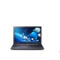 productos_tecnologicos