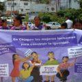 Campaña en San Juan Cancúc
