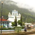 Chenalhó. Foto: Secretaría de Turismo