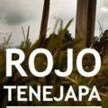 Rojo Tenejapa 03