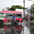 Foto: Cesar Rodríguez/Chiapas PARALELO