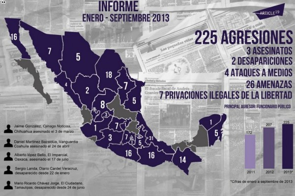 mapa periodistas 01