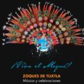 La producción discográfica fue realizada por Aurora Oliva y Fernando Híjar productores de Puertarbor, Producciones Culturales con el apoyo el apoyo del Fondo Nacional para la Cultura y las Artes a través del Programa Fomento a Proyectos y Coinversiones Culturales, Emisión 2012.