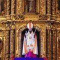 retablos