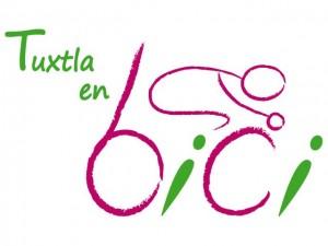 tuxtla en bici