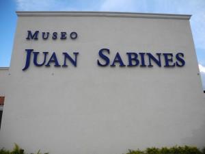 Los Sabines