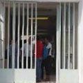 Escuela en Sinaloa donde un grupo de menores de edad fueron acusados de abusar de una niña. Foto: Cortesía