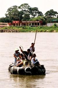 FronteraChiapas2