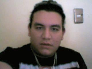 Gustavo Maldonado era activista de las redes sociales, crítico del gobierno de Manuel Velasco. Foto: Archivo Gumalo