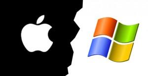 microsoft-vs-apple