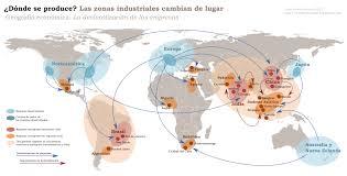 Industrias extractivas están dañando los territorios, llegan y se instalan en las comunidades sin pedir permiso.