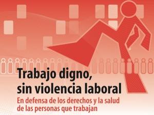 violencia-laboral