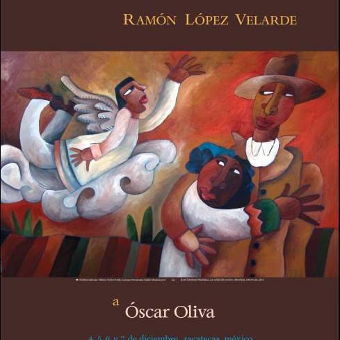 Rendirán honores al peta chiapaneco Oscar Oliva Ruiz en Zacatecas.