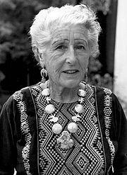 las fotografías de Gertrude Duby son cerca de 55 mil a las que hay que sumar los documentos, mapas, planos, dibujos y proyectos que realizaron Frans y Trudy a lo largo de su vida.