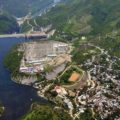 Municipios afectados por hidroeléctricas en Chiapas, sin riqueza ni prosperidad garantizada. Foto: Cortesía