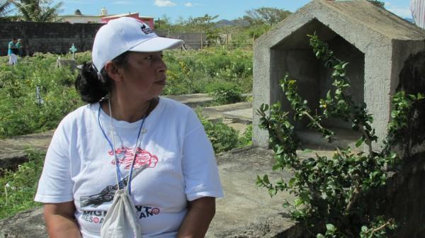 Foto: Sandra de los Santos/ Chiapas PARALELO.
