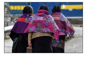 Foto: Osiris Aquino/ Chiapas PARALELO.