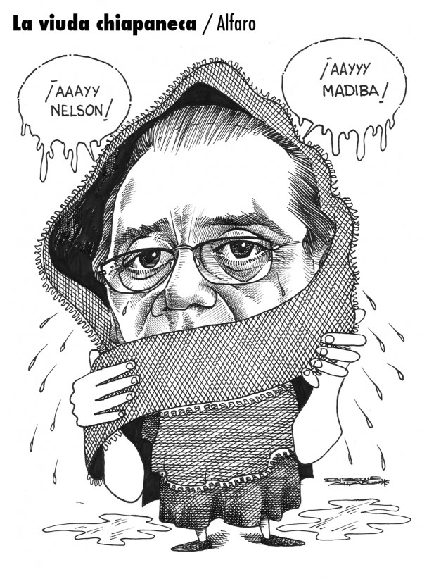 Pablo Salazar Mendiguchía y José Antonio Aguilar Bodegas, dos políticos enfrentados y con proyectos distintos, están de regreso. Y no es raro, porque ambos salen bastante bien evaluados en las encuestas electorales.