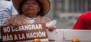 Foto: César Martínez López/ Cimac-Chiapas PARALELO.