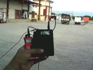 radio cuatro