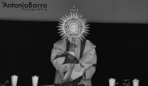 Foto de Antonio Barro para Chiapas PARALELO