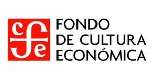 El nombramiento anticipado de Margo Glantz (1930) como máxima responsable del Fondo de Cultura Económica (FCE), en la venidera administración de Andrés Manuel López Obrador, ha causado cierta sorpresa debido a la edad de la escritora mexicana.