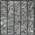 Vista_satelital_Ciudad_Nezahualcoyotl_destacada