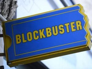 Grupo Elektra compró Blokcbuster