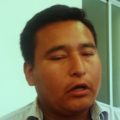 """""""Pedro Luis ordenó matar a unos 25 indígenas mixtecos que exigían cuentas de los 45 millones de pesos que se le destina anualmente a Amoltepec"""", denuncian en Oaxaca."""