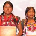 escritoras_indigenas