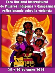 foro mujeres