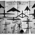 guia_supervivencia_drones