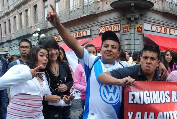 Consumo de drogas y relaciones de alto riesgo, problemas de la juventud. Foto: LadoB