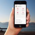 Trabaja con la nube de Dropbox, Evernote y Drive en una app